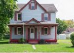 Foreclosed Home in ROWLAND ST, Riverton, NJ - 08077