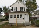 Foreclosed Home in SHERIDAN ST, Westbury, NY - 11590