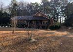 Foreclosed Home en BILLY COVINGTON RD, Rockingham, NC - 28379