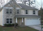 Foreclosed Home en BROOMSTRAW CT, Durham, NC - 27704