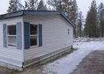 Foreclosed Home en CHAMOKANE ST, Ford, WA - 99013