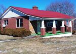 Foreclosed Home en NEWBERN RD, Pulaski, VA - 24301