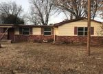 Foreclosed Home en E 83RD ST N, Fort Gibson, OK - 74434