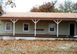 Foreclosed Home in COUNTY ROAD 4534, Larue, TX - 75770