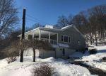 Foreclosed Home en SAXONBURG BLVD, Cheswick, PA - 15024
