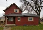 Foreclosed Home en 2ND ST SW, De Smet, SD - 57231