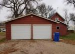 Foreclosed Home in 2ND ST SW, De Smet, SD - 57231