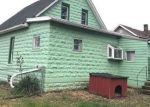 Foreclosed Home en MCKINLEY AVE, Newark, OH - 43055