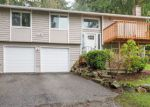 Foreclosed Home en S 308TH ST, Federal Way, WA - 98003