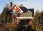 Foreclosed Home en CLEVELAND AVE, Manitowoc, WI - 54220
