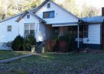 Foreclosed Home in JONES GARLAND RD, Bakersville, NC - 28705