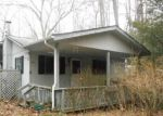 Foreclosed Home en HIGHLAND HILLS RD, Newland, NC - 28657
