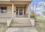 Foreclosed Home in N WALKER ST, Montgomery City, MO - 63361