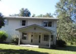 Foreclosed Home en SMITHTOWN CHICORA RD, State Line, MS - 39362