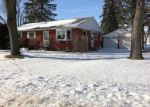 Foreclosed Home in S 4TH ST, Saint Peter, MN - 56082