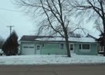 Foreclosed Home en 3RD ST, Gaylord, MN - 55334