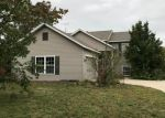 Foreclosed Home in BITTERSWEET CT, Allendale, MI - 49401