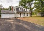 Foreclosed Home in LONGFELLOW RD, Wilbraham, MA - 01095