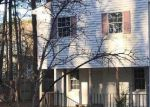 Foreclosed Home en OAK DR, Lusby, MD - 20657