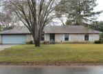 Foreclosed Home en BAY OAKS DR, Monroe, LA - 71203