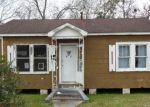 Foreclosed Home in OAKDALE ST, Franklin, LA - 70538