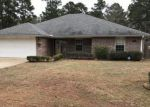 Foreclosed Home en LAKE VERNON RD, Leesville, LA - 71446