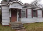 Foreclosed Home in TEXAS AVE, Alexandria, LA - 71301