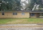 Foreclosed Home in HOLLY DR, Plaquemine, LA - 70764