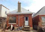 Foreclosed Home en BANKLICK ST, Covington, KY - 41011