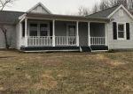 Foreclosed Home en BUTLER RD, Hopkinsville, KY - 42240