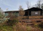 Foreclosed Home en LITTLE HURRICANE RD, Martinsville, IN - 46151