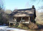 Foreclosed Home en OLD BOWDON RD, Carrollton, GA - 30117