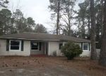 Foreclosed Home in GOODWIN ST, Waycross, GA - 31501