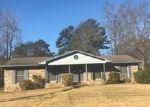Foreclosed Home en NATURE TRL, Columbus, GA - 31904