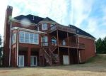 Foreclosed Home in FIDDLERS RDG, Fayetteville, GA - 30214
