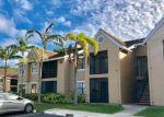 Foreclosed Home en SW 105TH LN, Miami, FL - 33196