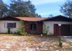 Foreclosed Home en 18TH ST SW, Largo, FL - 33770