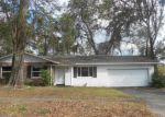Foreclosed Home en RHYTHM CIR, Orlando, FL - 32808