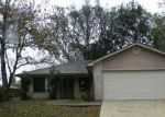 Foreclosed Home en NESTING SWALLOW CT, Jacksonville, FL - 32225
