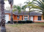 Foreclosed Home en LINDEN DR, Spring Hill, FL - 34608
