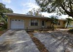 Foreclosed Home en PRESIDENTIAL ST, Seffner, FL - 33584
