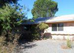 Foreclosed Home in PRESTWICK RD, Sun City, CA - 92586