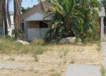 Foreclosed Home en FERGUSON DR, Los Angeles, CA - 90022
