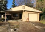 Foreclosed Home in CASSELMAN DR, West Sacramento, CA - 95605