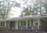 Foreclosed Home en APPLETON ST, Centre, AL - 35960