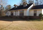 Foreclosed Home en HOLLY ST, Winfield, AL - 35594