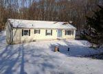 Foreclosed Home en DEER RUN, Newton, NJ - 07860