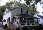 Foreclosed Home in 55TH ST, Des Moines, IA - 50311