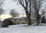 Foreclosed Home in 165TH ST, Fairfield, IA - 52556