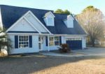 Foreclosed Home in LANCELOT LN, Conway, SC - 29526
